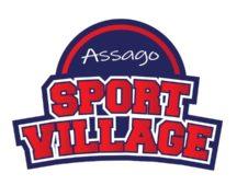 Assago sport village