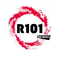Logo-R101