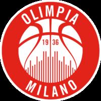 Olimpia_Milano_logo_2019