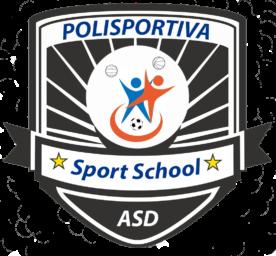 logo Pol. Sport School ASD