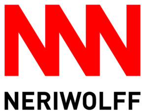 logo neri wolff_bianco